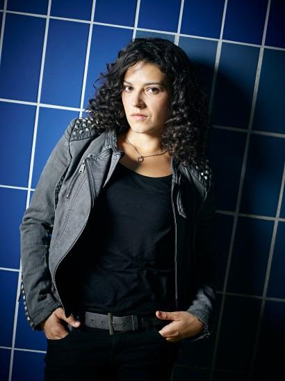 Claudia-Kottal_011.jpg