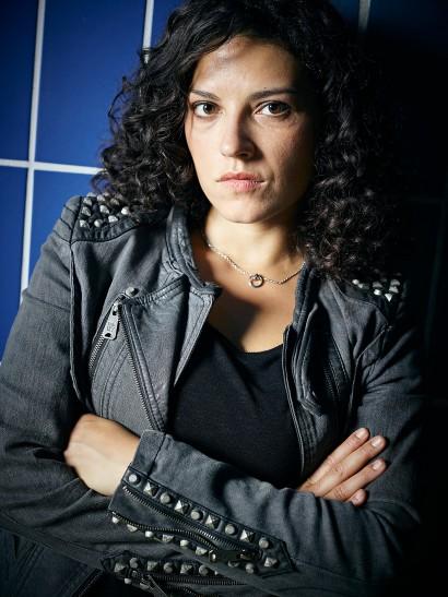 Claudia-Kottal_017.jpg
