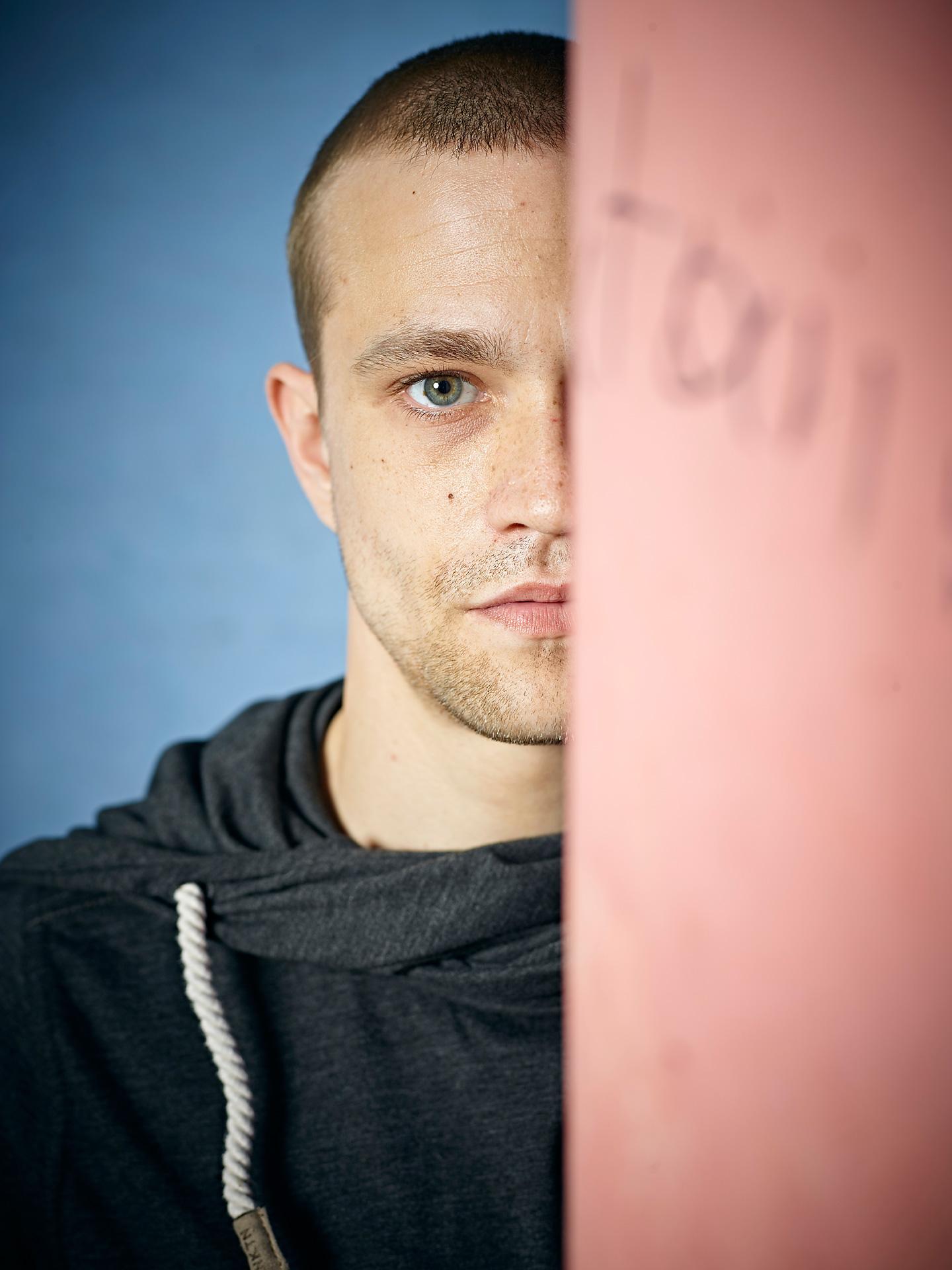Michael Steinocher