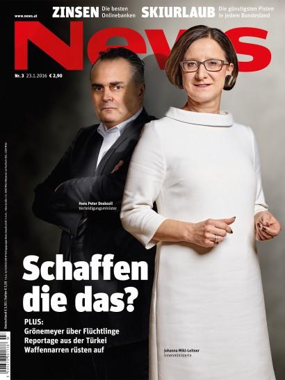 NEWS_Doskozil-und-Mikl-Leitner-Cover.jpg