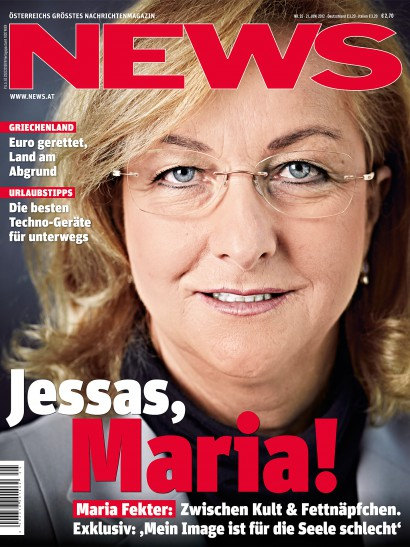 NEWS_Maria-Fekter-Cover.jpg