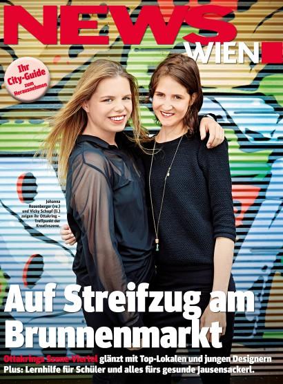 NEWS_Wien-Extra-Cover.jpg