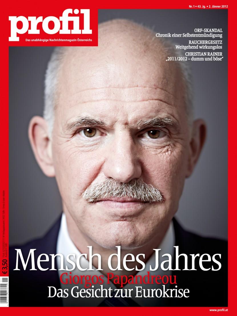 PROFIL_Giorgos-Papandreou-Cover.jpg