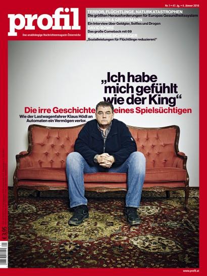 PROFIL_Klaus-Hödl-Cover.jpg