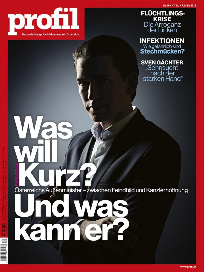 PROFIL_Sebastian-Kurz-Cover.jpg