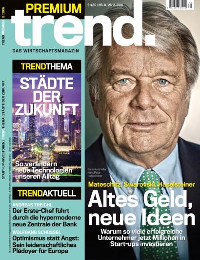 TREND_Hans-Peter-Haselsteiner-Cover.jpg