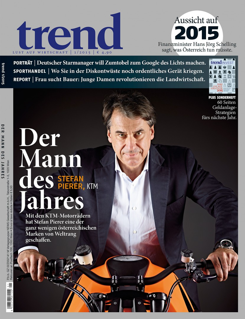 TREND_Stefan-Pierer-Cover.jpg