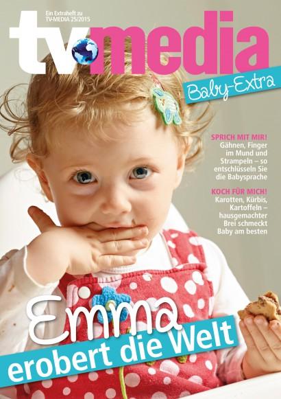 TVMEDIA_Baby-Emma-Cover.jpg