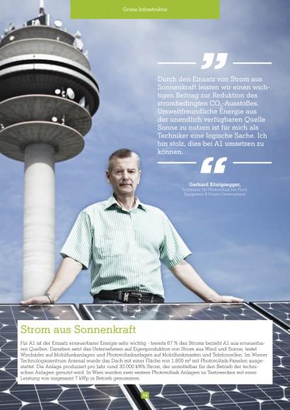a1_umweltbericht_2012-14.jpg