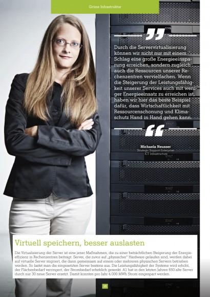 a1_umweltbericht_2012-15.jpg