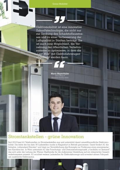 a1_umweltbericht_2012-21.jpg