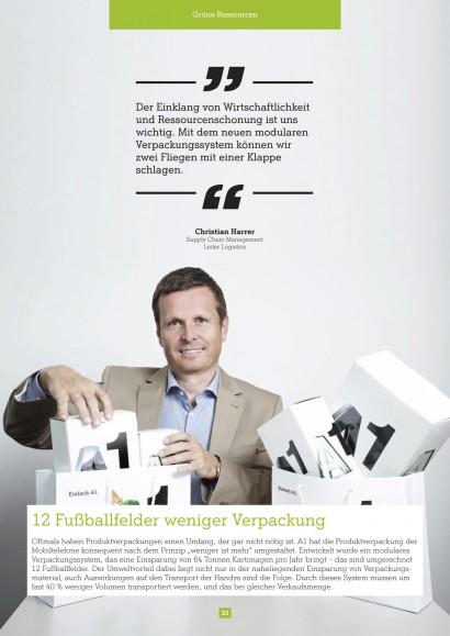 a1_umweltbericht_2012-23.jpg