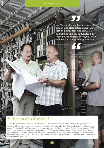 a1_umweltbericht_2012-26.jpg