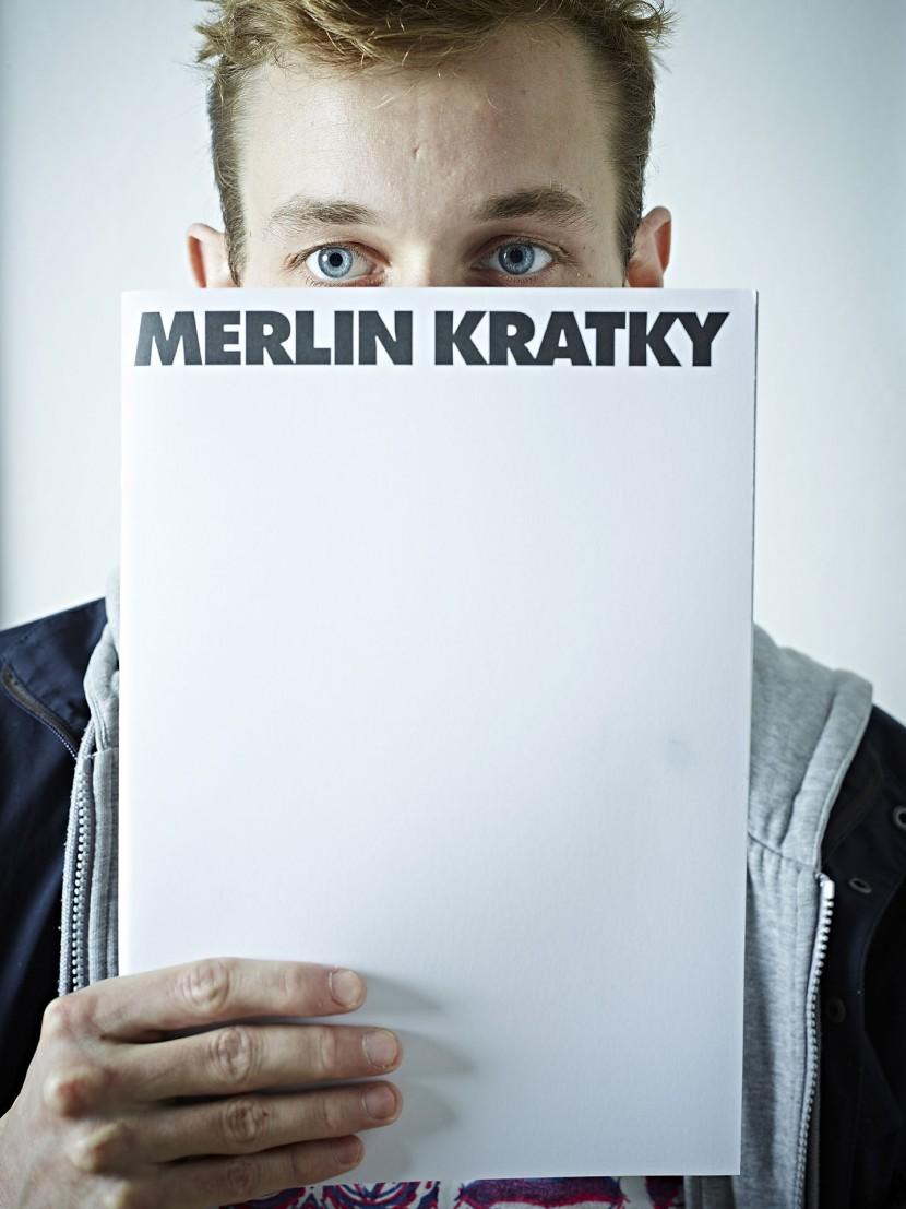 Merlin-Kratky_034.jpg