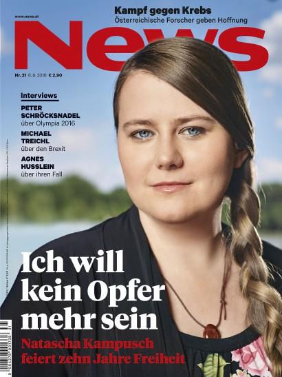 NEWS_Natascha-Kampusch.jpg