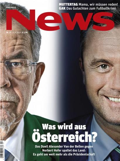 NEWS_Van-der-Bellen-vs.Hofer_.jpg