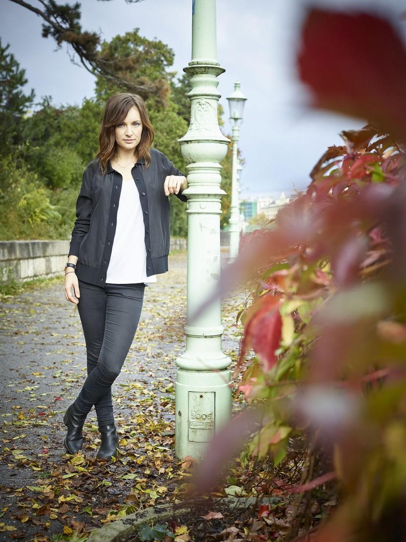 Sabrina-Reiter_055.jpg