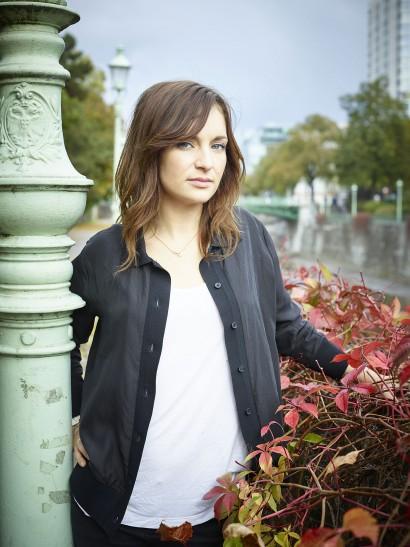 Sabrina-Reiter_077.jpg