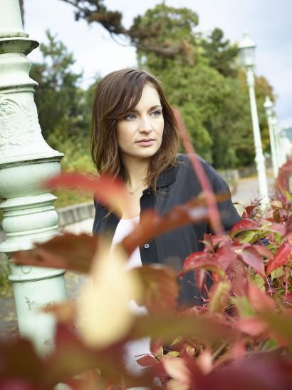 Sabrina-Reiter_087.jpg
