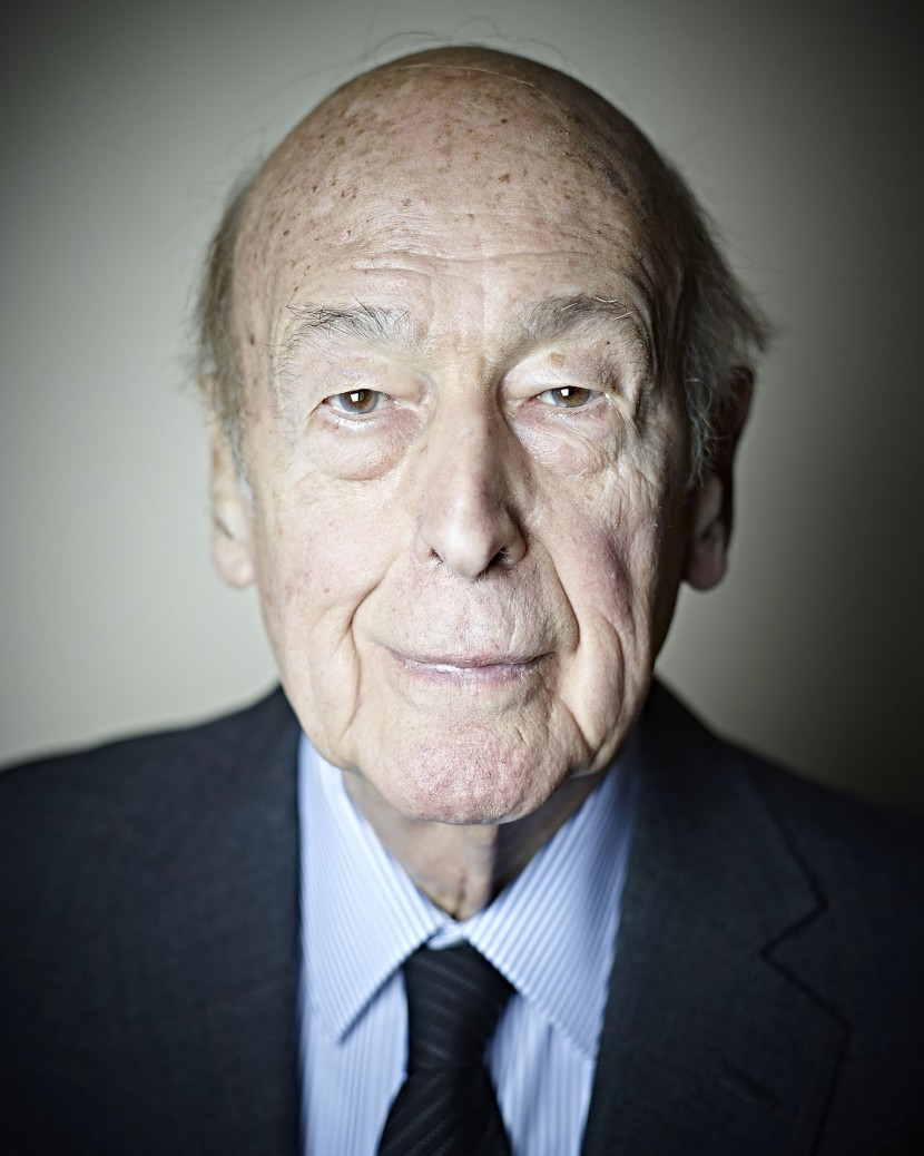 Valéry-Giscard-DEstagne_064.jpg