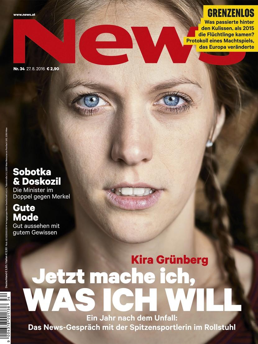 NEWS_Kira-Grünberg.jpg