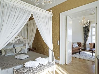 Suite-Schoenbrunn_002.jpg