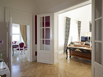 Suite-Schoenbrunn_006.jpg