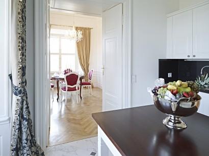 Suite-Schoenbrunn_018.jpg