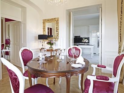 Suite-Schoenbrunn_021.jpg