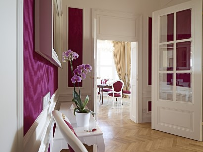 Suite-Schoenbrunn_022.jpg