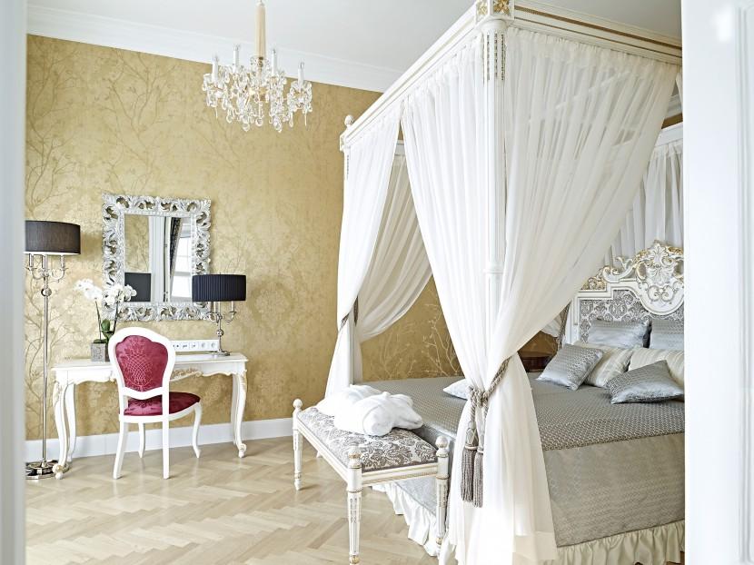 Suite-Schoenbrunn_024.jpg