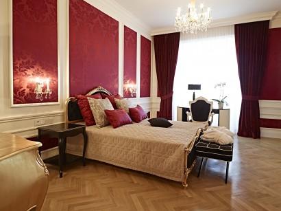 Suite-Schoenbrunn_027.jpg