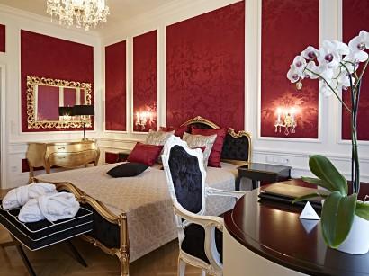 Suite-Schoenbrunn_028.jpg