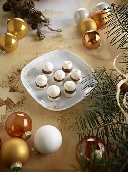 Weihnachtsgebaeck-Kaplan_005.jpg