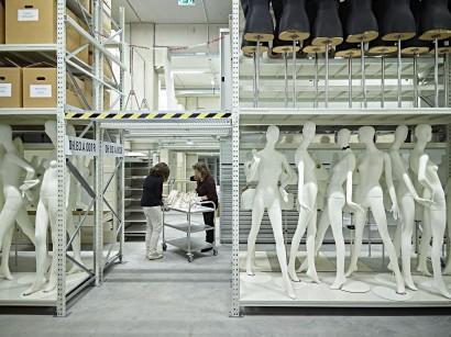 Wien-Museum_089.jpg