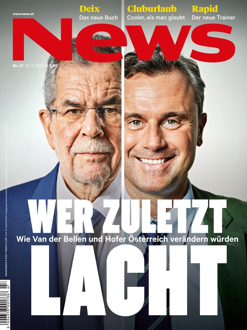 NEWS-VdB-vs.-Hofer-Cover.jpg