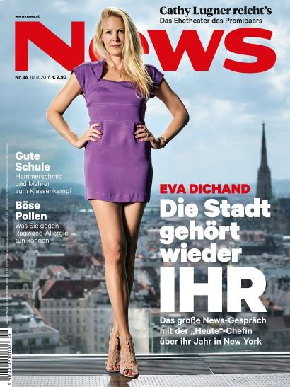 NEWS_Eva-Dichand-Cover.jpg
