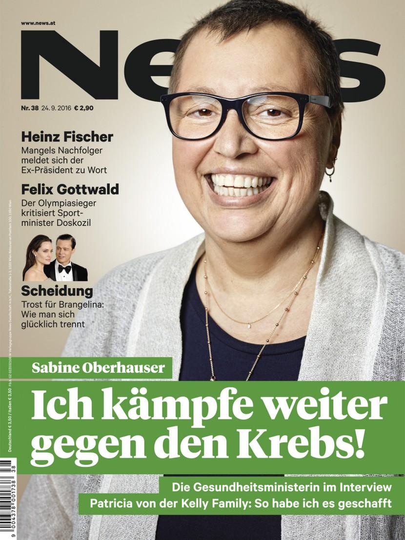 NEWS_Sabine-Oberhauser.jpg