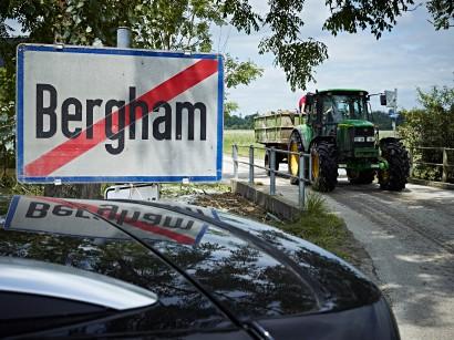 Bergham_133.jpg