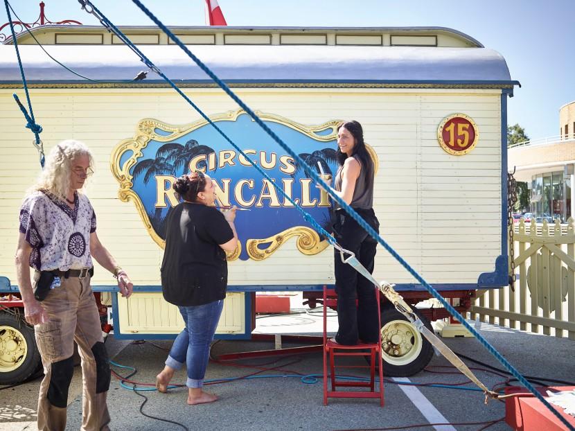 Circus-Roncalli_002.jpg