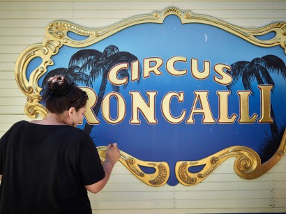 Circus-Roncalli_005.jpg