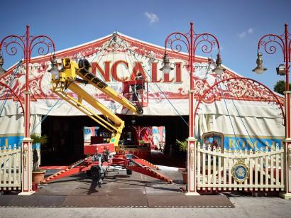 Circus-Roncalli_007.jpg