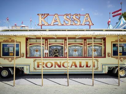 Circus-Roncalli_012.jpg