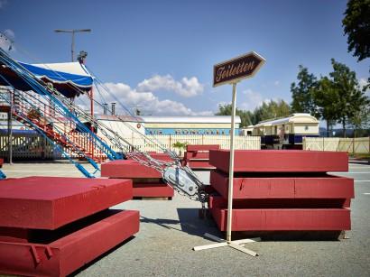 Circus-Roncalli_024.jpg