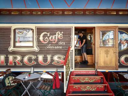 Circus-Roncalli_033.jpg