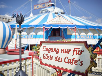 Circus-Roncalli_036.jpg