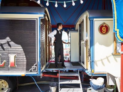 Circus-Roncalli_040.jpg