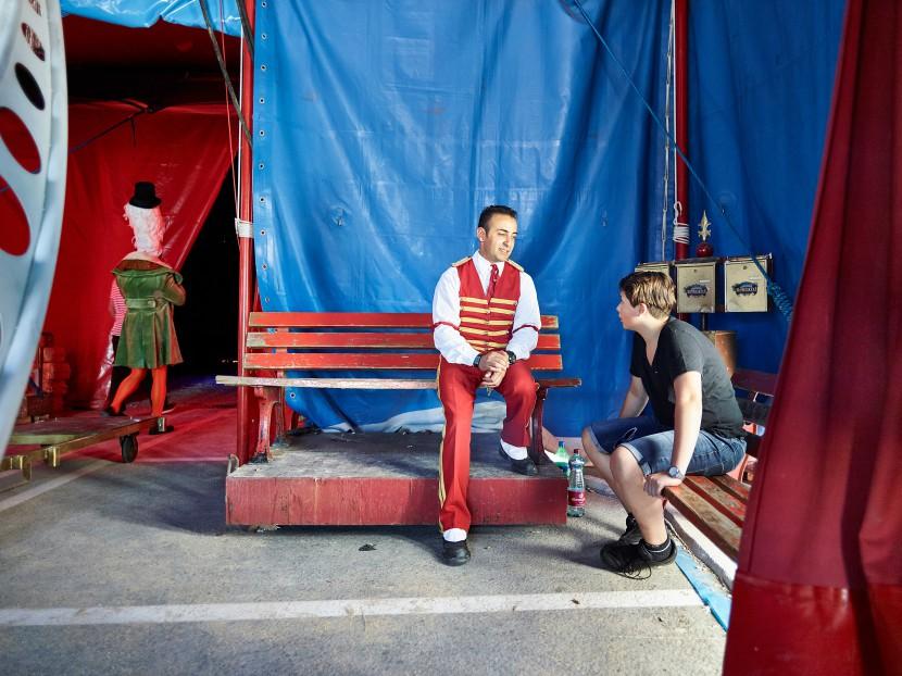 Circus-Roncalli_100.jpg
