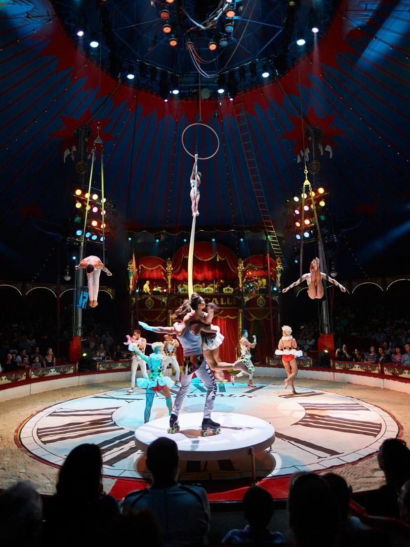 Circus-Roncalli_106.jpg