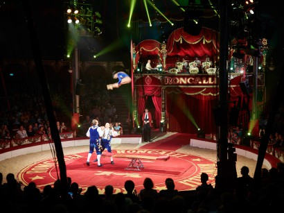 Circus-Roncalli_116.jpg